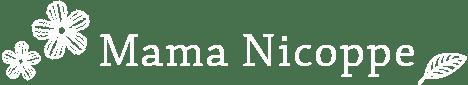 Mama Nicoppe 母乳育児・授乳期・働くママの応援サイト