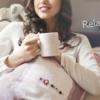 母乳不足感は今すぐ対処して増やす!泣き続ける赤ちゃん、母乳が足りないのかも?簡単な方法で増えるから安心して。
