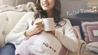 たんぽぽ茶のここがすごい!4つの効果。
